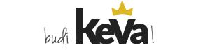 Keva.rs