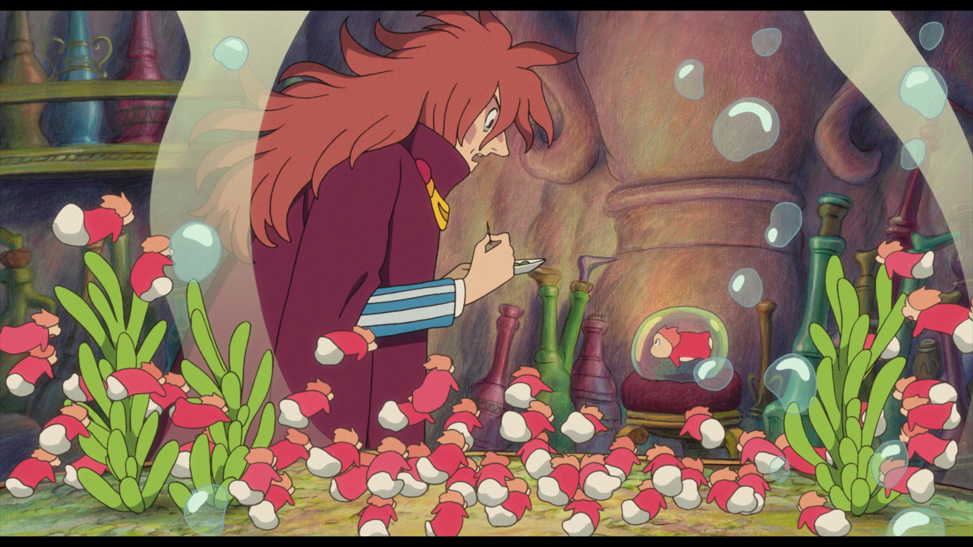 Ponyo-ponyo-on-the-cliff-by-the-sea-30619406-1920-1080