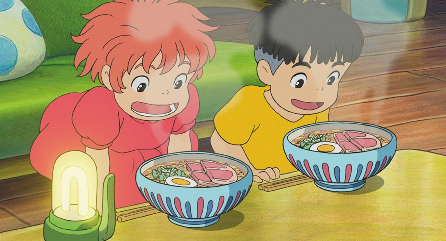 studio-ghibli-ponyo-is-terrifyingly-good-and-difficult-to-not-love-it-instant-ramen-wit-366451