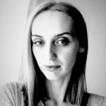 Jelena Čobrenović